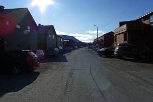 IMGP7106_Longyearbyen_x