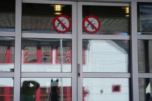 IMGP7373_Longyearbyen_no-armi-ufficio postale piu-a nord