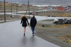 IMGP7844_Longyearbyen