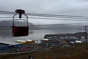 IMGP7872_Longyearbyen_x