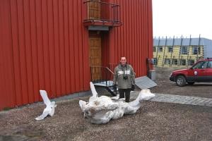 IMG_8800_Longyearbyen_balena_x
