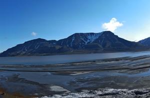 IMGP7101_Longyearbyen_x