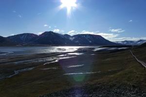 IMGP7103_Longyearbyen_x