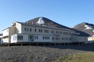 IMGP7109_Longyearbyen