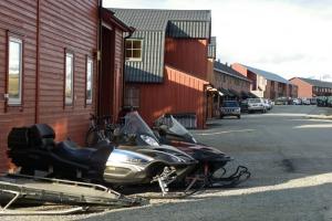 IMGP7370_Longyearbyen