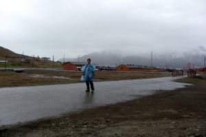 IMGP7822_Longyearbyen_x