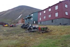 IMGP7824_Longyearbyen