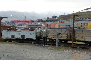 IMGP7854-7855_Longyearbyen