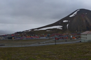 IMGP7861_Longyearbyen_x