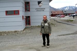 IMG_8781_Longyearbyen_x