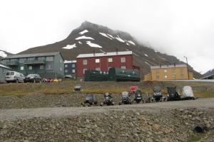 IMG_8787_Longyearbyen