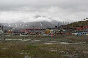 IMG_8789_Longyearbyen