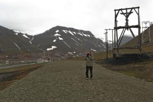 IMG_8793_Longyearbyen_x