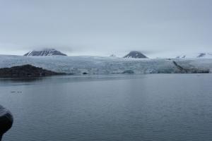 M-IMGP7773_ghiacciaio Nordenskjoldbree