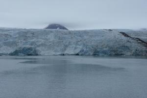 M-IMGP7776_ghiacciaio Nordenskjoldbree