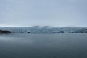 M-IMGP7780_ghiacciaio Nordenskjoldbree