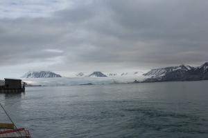 M-IMG_8721_ghiacciaio Nordenskjoldbree