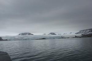 M-IMG_8739_ghiacciaio Nordenskjoldbree