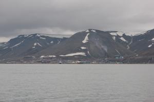 z-IMG_8750_Longyearbyen