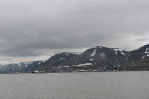 z-IMG_8756_Longyearbyen