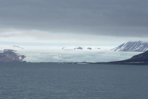 M-IMGP7705_ghiacciaio Nordenskjoldbree