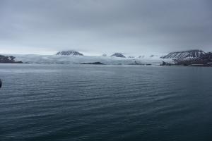 M-IMGP7769_ghiacciaio Nordenskjoldbree