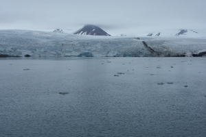 M-IMGP7771_ghiacciaio Nordenskjoldbree