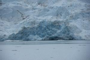M-IMGP7774_ghiacciaio Nordenskjoldbree