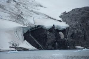 M-IMGP7779_ghiacciaio Nordenskjoldbree