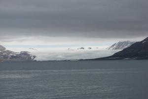 M-IMG_8715_ghiacciaio Nordenskjoldbree