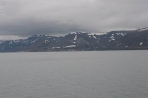 z-IMG_8742_Longyearbyen