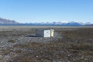 B-IMGP7392_gentlemens toilet