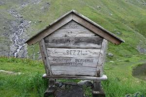 IMGP5787_rifugio bezzi