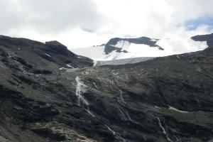 IMGP5802_glacier de vaudet