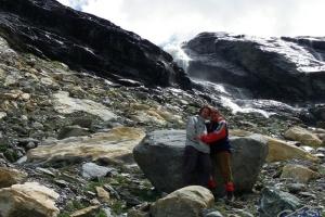 IMGP5808_glacier de vaudet