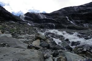 IMGP5822_glacier de vaud-sorgente di Dora di Valgrisenche
