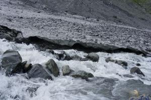 IMGP5823_glacier de vaud-sorgente di Dora di Valgrisenche