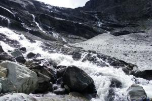 IMGP5831_glacier de vaud-sorgente di Dora di Valgrisenche