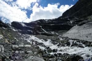 IMGP5836_glacier de vaud-sorgente di Dora di Valgrisenche