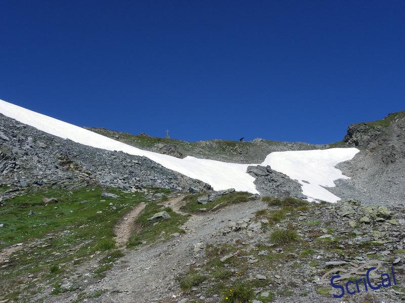 IMGP6298_valico col du mont