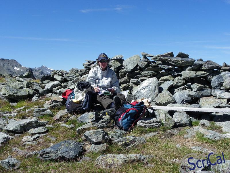 IMGP6309_valico col du mont