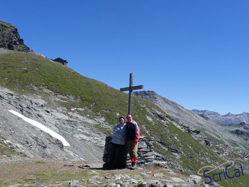 IMGP6314_valico col du mont