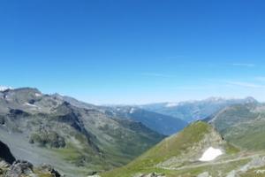 IMGP6302_valico col du mont-panorama francia
