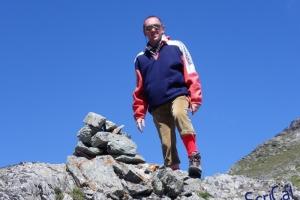 IMGP6319_valico col du mont