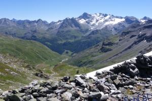 IMGP6312_valico col du mont-panorama italia