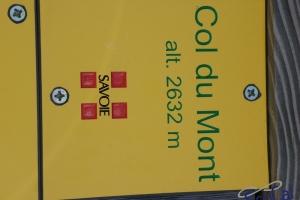 IMGP6316_valico col du mont-quota
