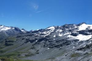 IMGP6334_valico col du mont-ricovero capitano mathieu-1893-panorama italia-sentiero