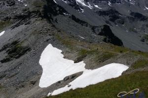 IMGP6337_valico col du mont
