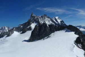 IMGP5936_dente gigante-Aiguille de Rochefort-Grandes Jorasses-da Punta Hellbronner
