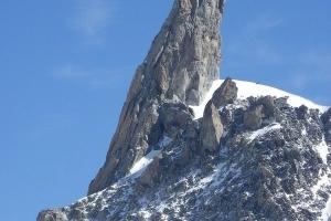 IMGP5938_dente gigante-da Punta Hellbronner